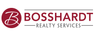 Bosshardt Realty in Gainesville, FL