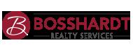 Bosshardt Realty in Gainesville, FL