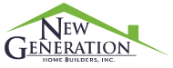 New Generation Home Builder in Gainesville, FL