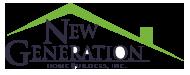 New Generation Home Builder in Gainesville, FL