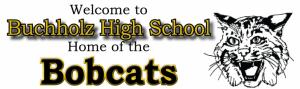 Buchholz High School Gainesville, FL