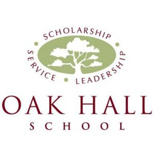 Oak-Hall-School-Near-South-Pointe-Gainesville