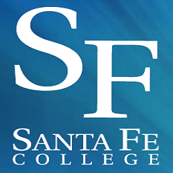 Santa-Fe-College-logo