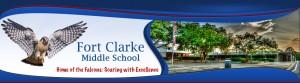 Fort-Clarke-Middle-School