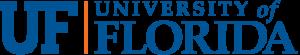 University-Florida-Logo